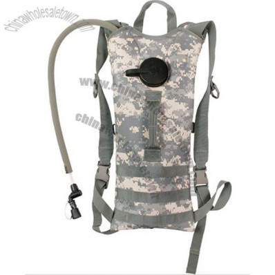 Hydration Backpack For Hunting