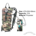 Hydration Bag 3.0L
