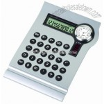 ICD digital watch Calculator