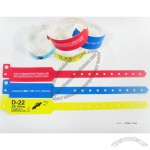 WHOLESALE ID BRACELETS WHOLESALE-BUY ID BRACELETS WHOLESALE LOTS