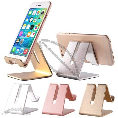 IPad and Cell Phone Holder