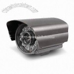IR Infrared IP Camera