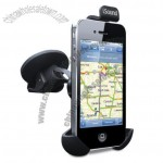 ISound - Phone Mount for Car.