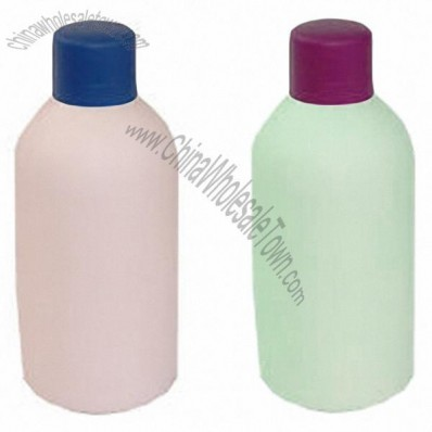 Iatrical Bottle Stress Balls