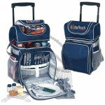 Ice Picnic Roller Cooler Bags