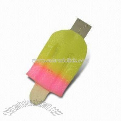 Icecream Novelty USB Flash Drive