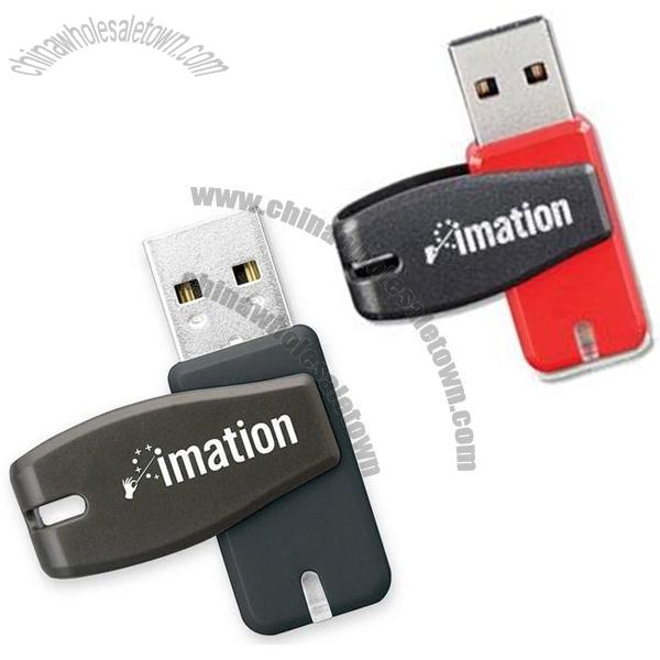 The full guide of Best USB flash drive repair software