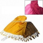 Imitated Cashmere Scarves
