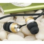 In-Ear Earphone