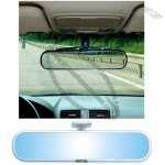 Indoor Rearview Mirror for Car