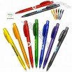 Indus Biodegradable Ballpens