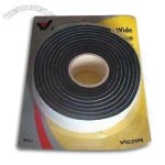 Industrial Tape for Joining and Sealing