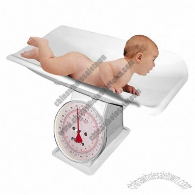 Infant Baby Scale