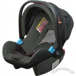 Infant Car Seat - Baby Carriers