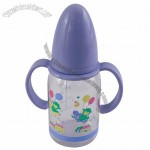 Infant Products Baby Feeding Bottle Milk Bottle