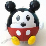Inflatable Beach Ball Toys - Mickey