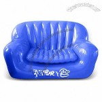 Inflatable Chair for Double Person