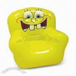 Inflatable Children' s Chair