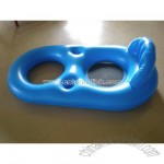 Inflatable Float Water Toy