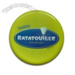 Inflatable Frisbee for Children