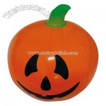 Inflatable Pumpkin (Halloween Inflatables)