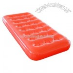 Inflatable Singel Bed Airbed