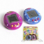 Infrared Electronic Virtual Pet Toy