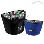 Insulated Beverage Tub Cooler Bag