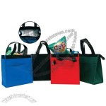 Insulated Hot/Cold Cooler Tote