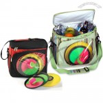 Insulated Leakproof Sports Cooler Bag with Games