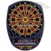 Inter-active 3000 electronic dart game