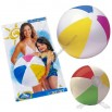 Intex 24 Inch Traditional Beach Ball