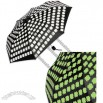 It's Raining Androids Umbrella