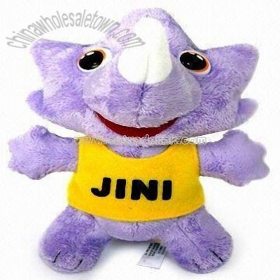 JINI Expansion Toy