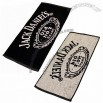Jack Daniels Jacquard Terry Bar Towel