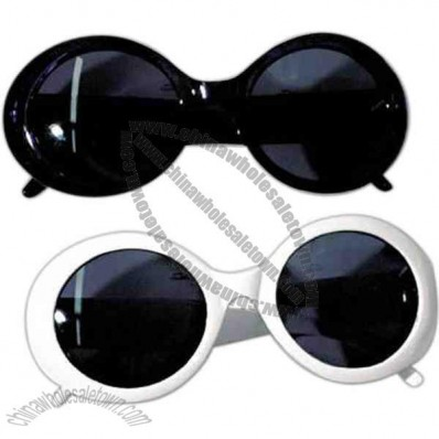 Jackie-o - Sunglasses