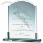 Jade Glass Grand Arch Award