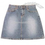 Jasper Conran Jeans denim skirt