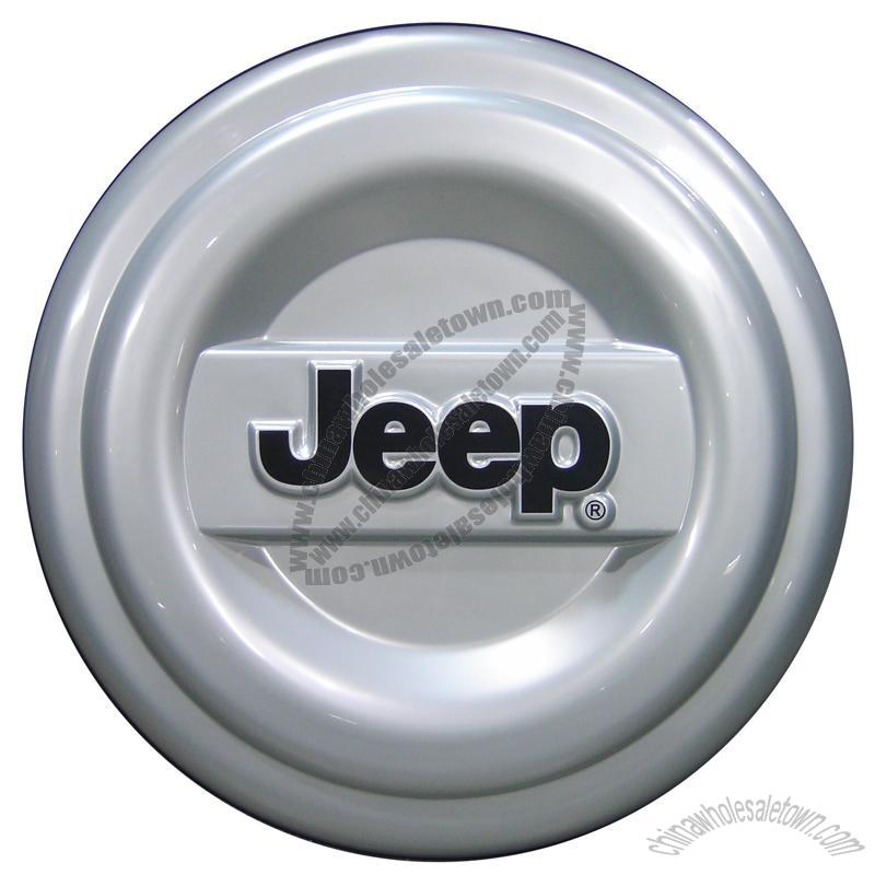 hand jeeps com painted s for on kateskraftsandgifts spare tire etsy pin listing jeep by cover custom covers