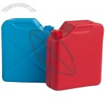 Jerry Can Stress Ball Squeezies