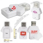 Jersey USB Flash Drive