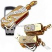 Jeweller USB Flash Drives