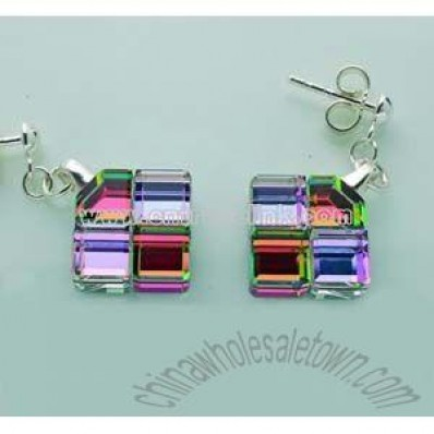 Jewelry-Earring