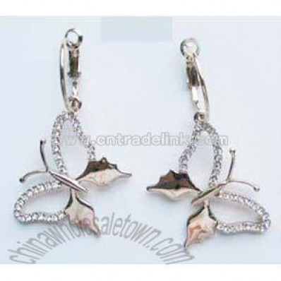 Jewelry Earring