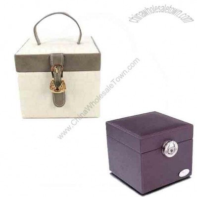 Jewely Box