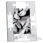 Jigsaw Puzzle Frame