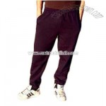 Jogging Pants / Trousers