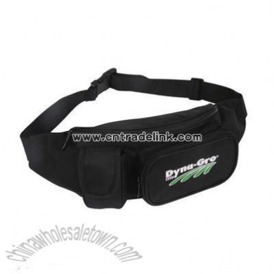 Johnson Waist Bag