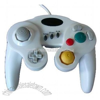 Joypads for Game Cube