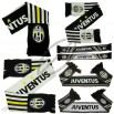 Juventus Soccer Club Fan Scarf